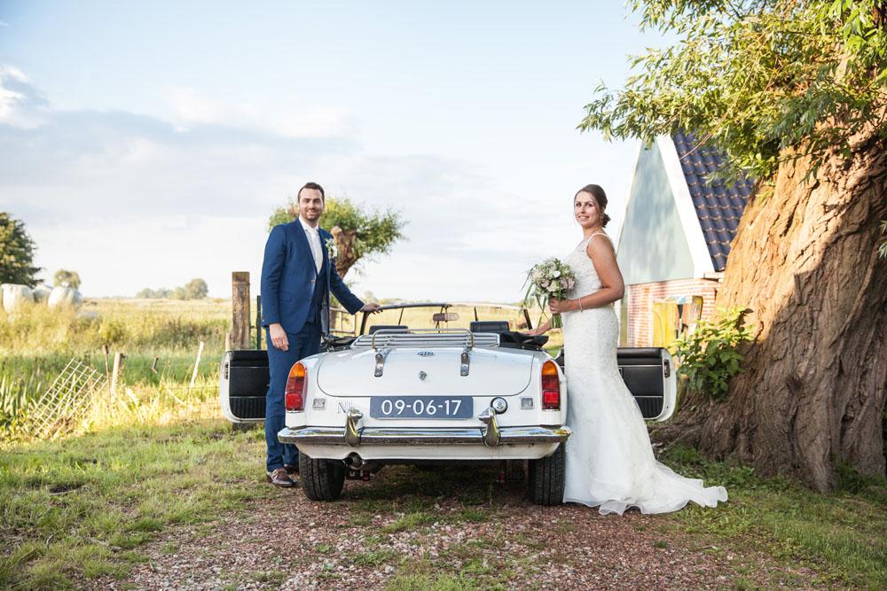 Bruidsfotografie-Groningen-Ruben-Marion-64