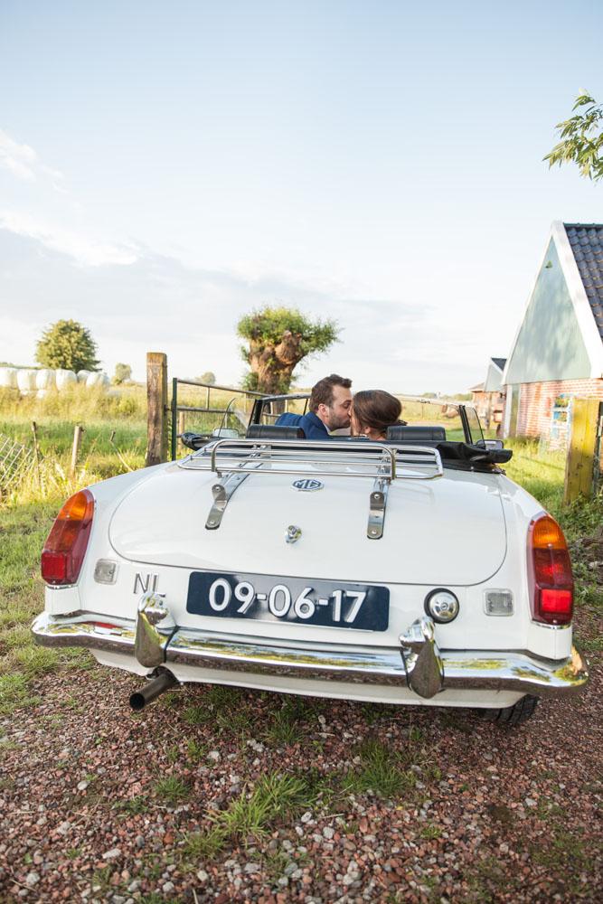 Bruidsfotografie-Groningen-Ruben-Marion-65
