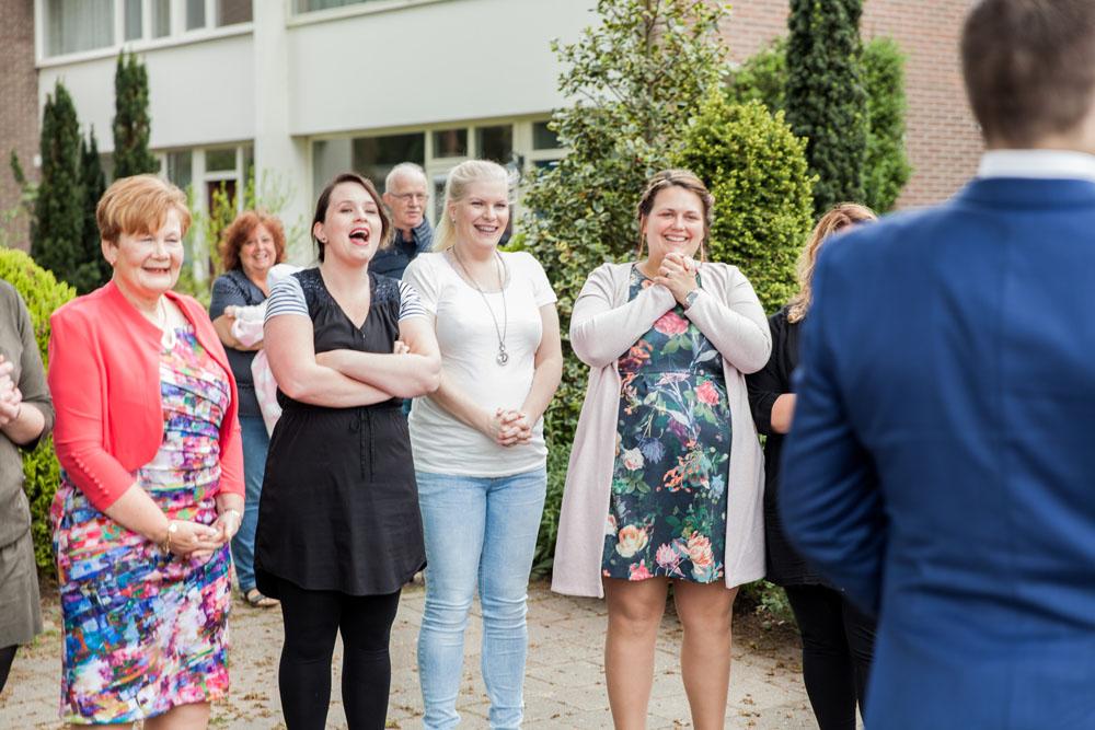 Bruidsfotografie-Bastiaan-Esther-Zwolle11