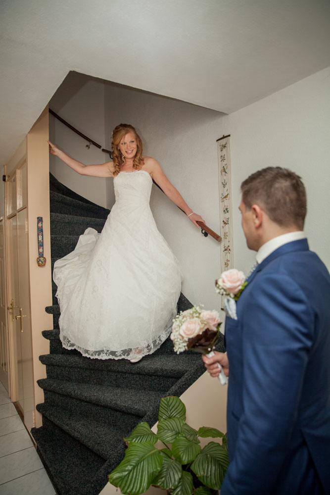 Bruidsfotografie-Bastiaan-Esther-Zwolle12