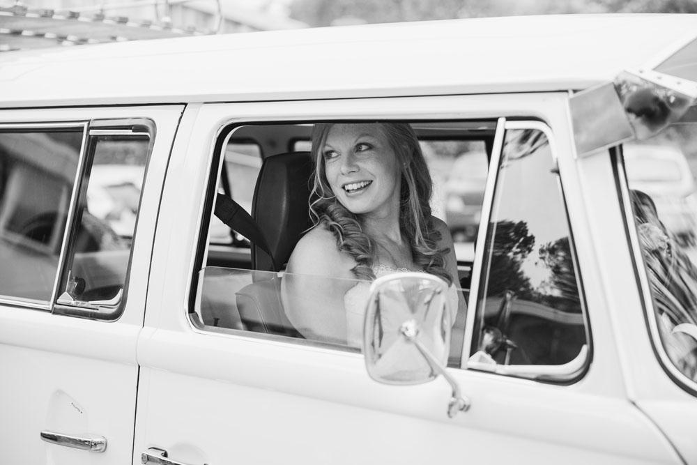 Bruidsfotografie-Bastiaan-Esther-Zwolle16