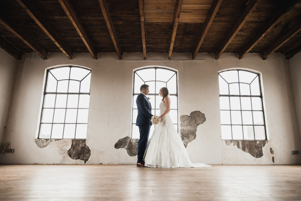 Bruidsfotografie-Bastiaan-Esther-Zwolle17