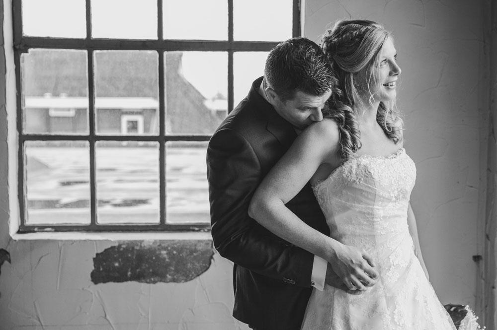 Bruidsfotografie-Bastiaan-Esther-Zwolle18