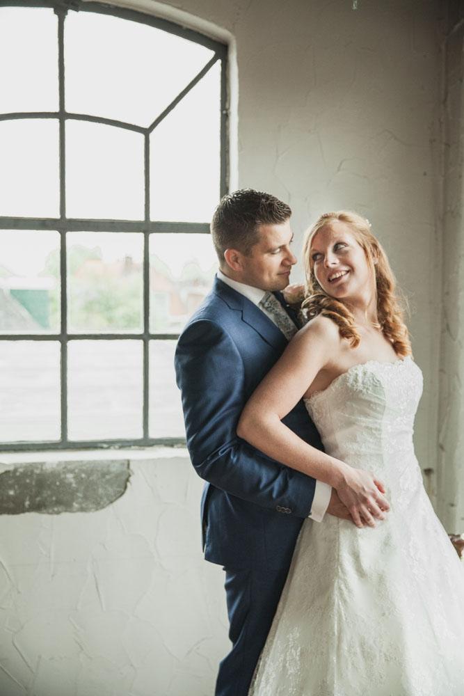 Bruidsfotografie-Bastiaan-Esther-Zwolle19
