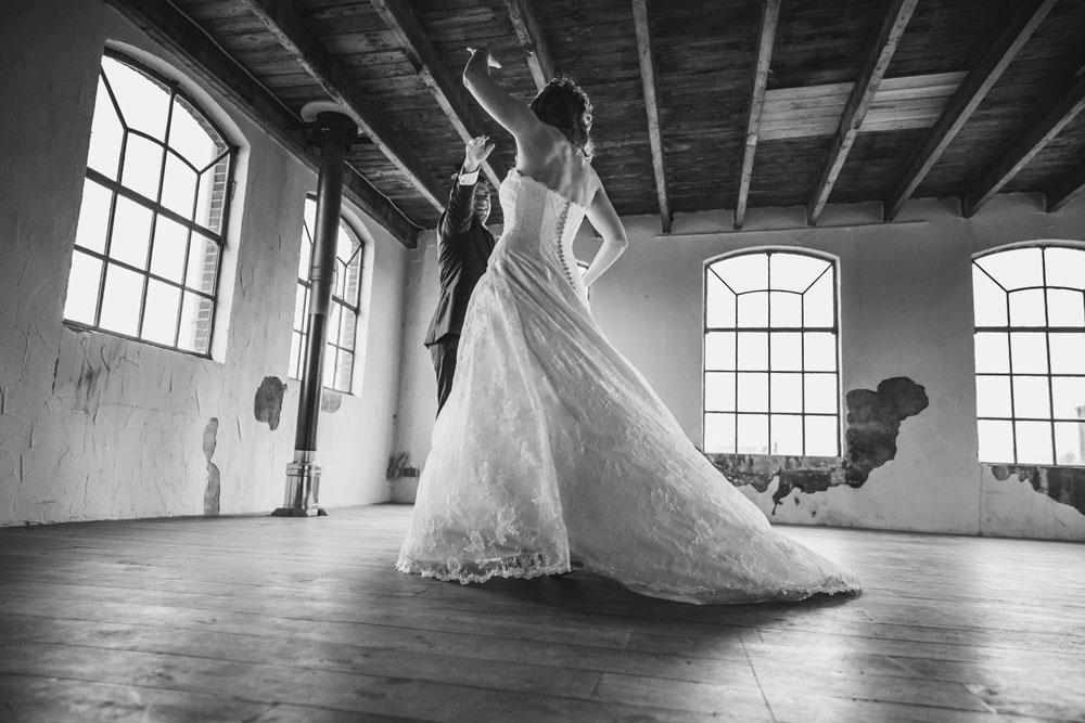 Bruidsfotografie-Bastiaan-Esther-Zwolle20