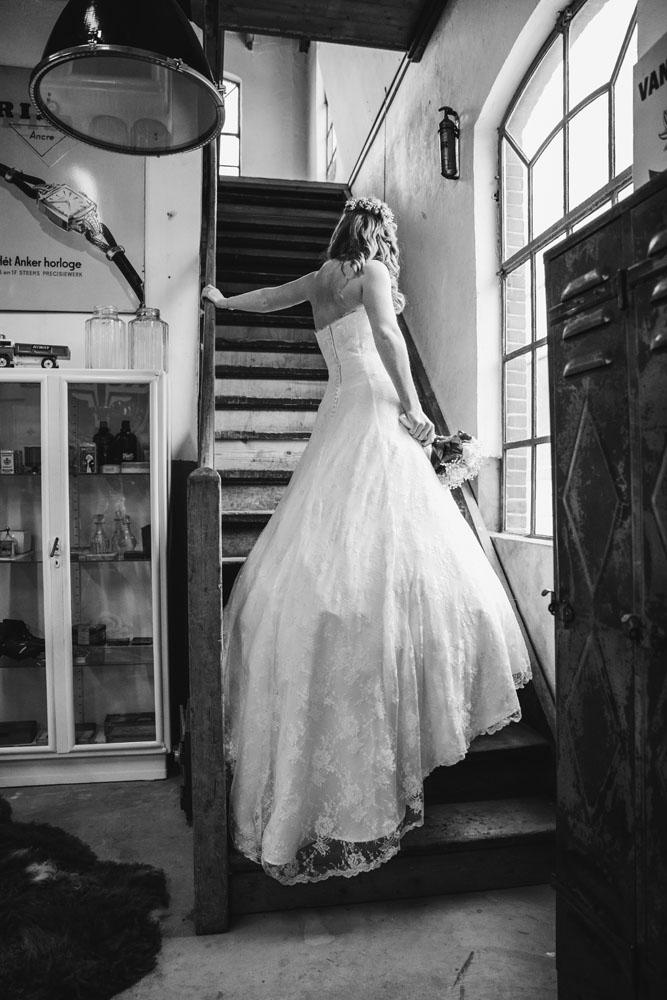 Bruidsfotografie-Bastiaan-Esther-Zwolle23