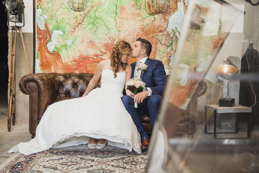 Bruidsfotografie-Bastiaan-Esther-Zwolle24