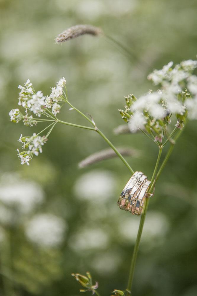 Bruidsfotografie-Bastiaan-Esther-Zwolle25