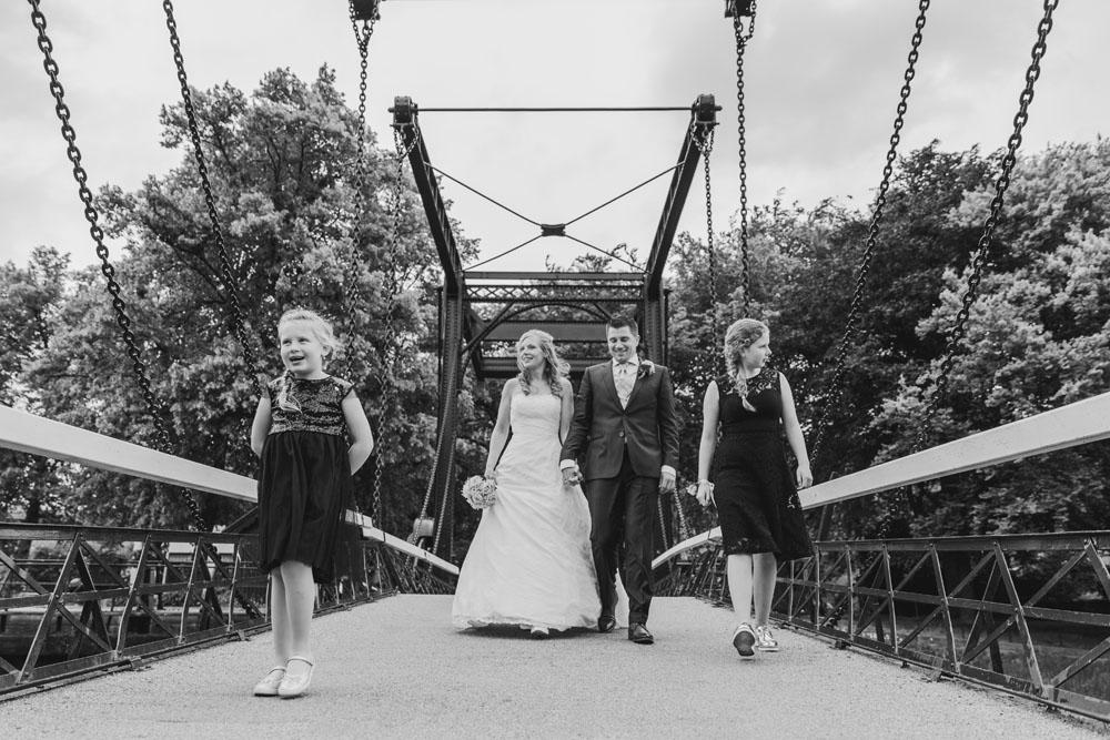 Bruidsfotografie-Bastiaan-Esther-Zwolle26