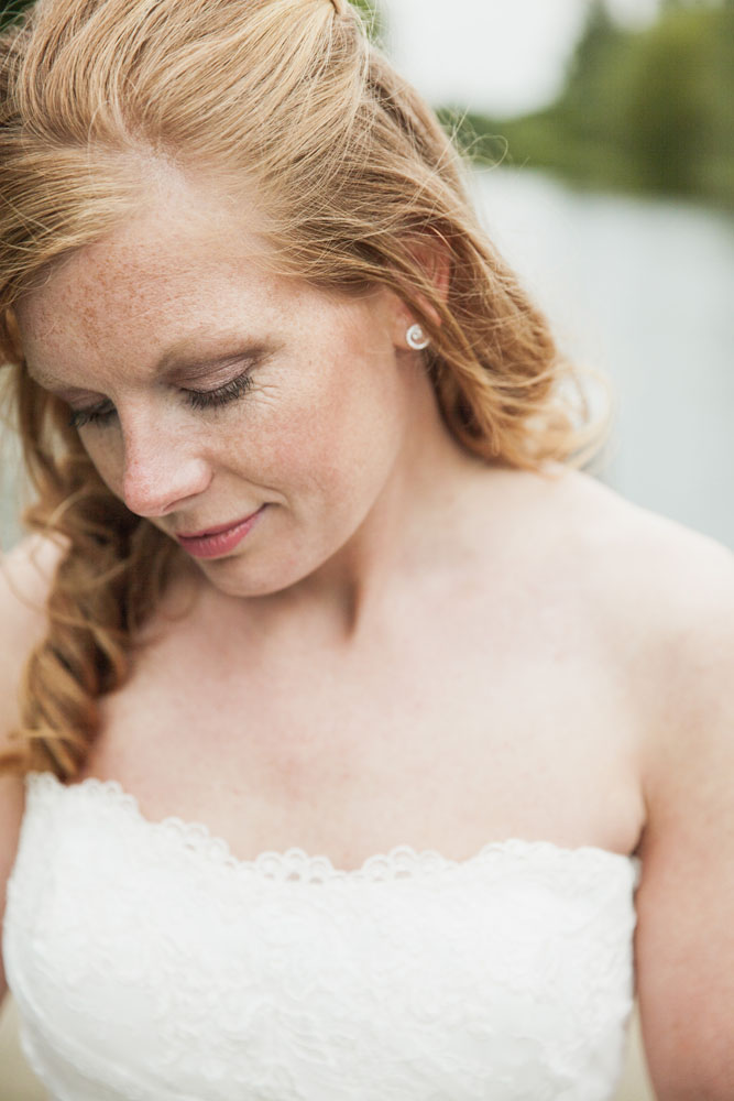 Bruidsfotografie-Bastiaan-Esther-Zwolle30