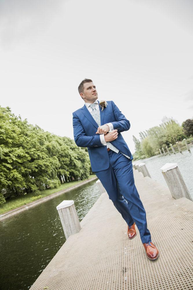 Bruidsfotografie-Bastiaan-Esther-Zwolle32