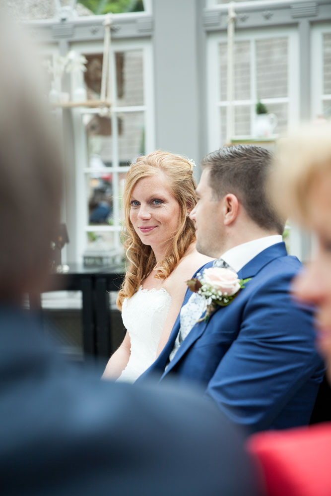 Bruidsfotografie-Bastiaan-Esther-Zwolle35