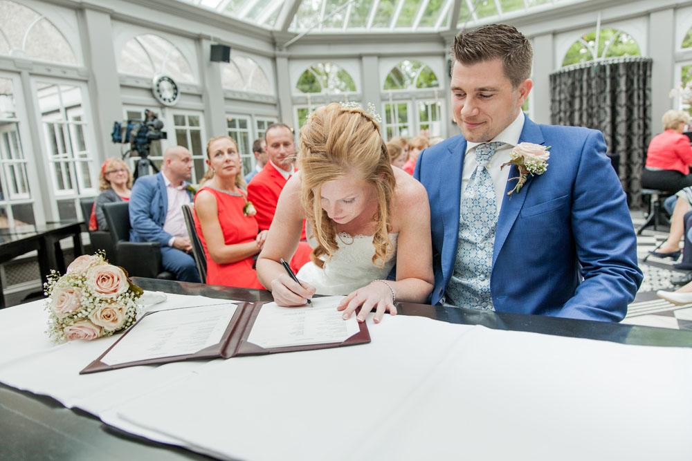 Bruidsfotografie-Bastiaan-Esther-Zwolle38