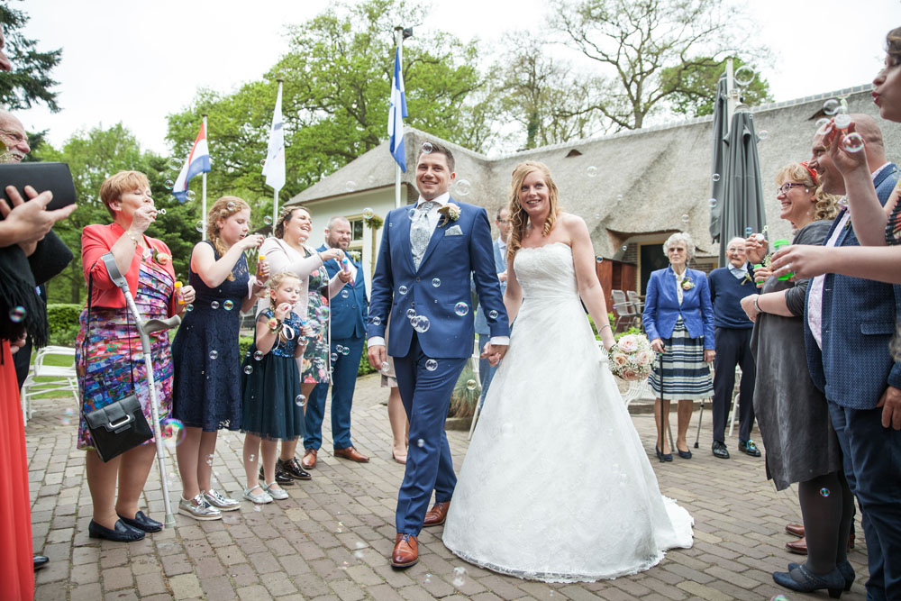 Bruidsfotografie-Bastiaan-Esther-Zwolle40