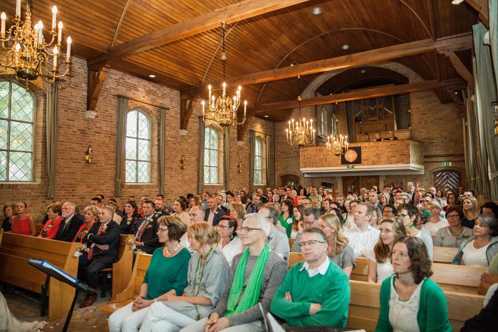 Bruidsfotografie-Bastiaan-Esther-Zwolle50