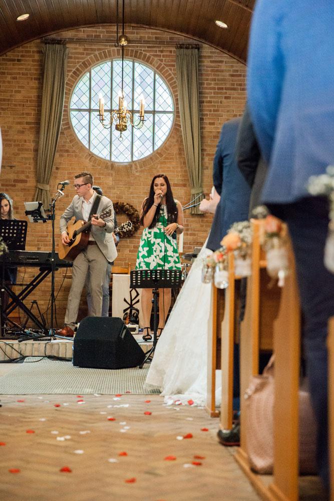 Bruidsfotografie-Bastiaan-Esther-Zwolle51