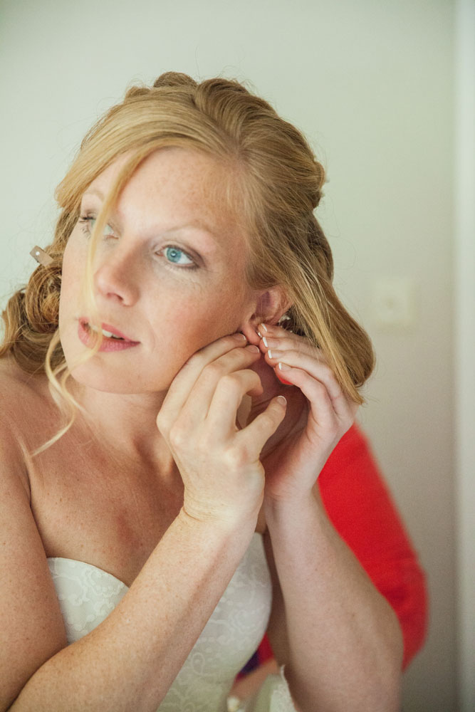 Bruidsfotografie-Bastiaan-Esther-Zwolle6
