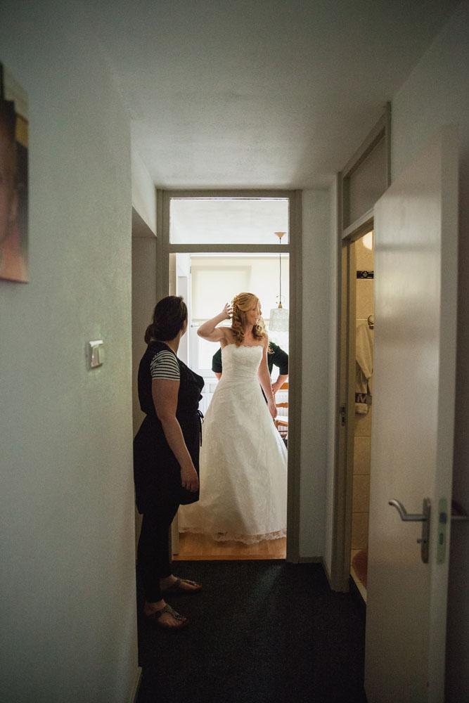 Bruidsfotografie-Bastiaan-Esther-Zwolle8
