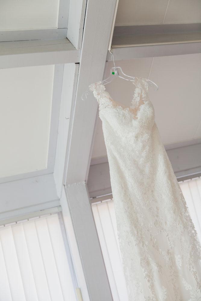 Bruidsfotografie-Erm-Emmen-Wouter-Leslie-1
