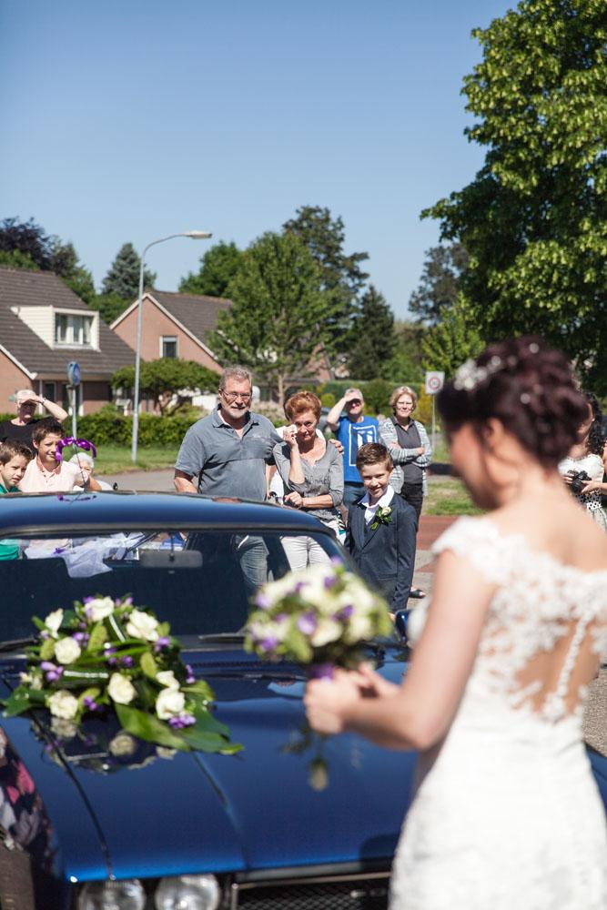 Bruidsfotografie-Erm-Emmen-Wouter-Leslie-10