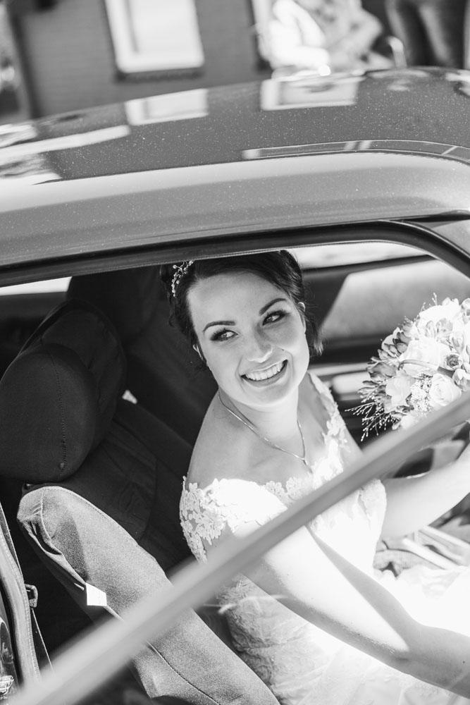 Bruidsfotografie-Erm-Emmen-Wouter-Leslie-11