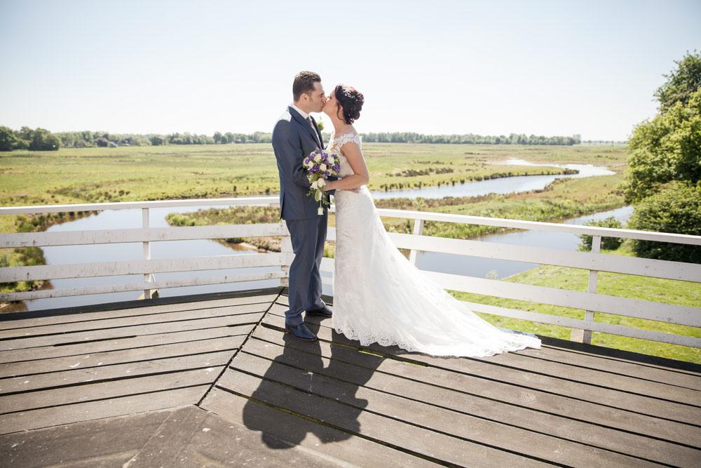 Bruidsfotografie-Erm-Emmen-Wouter-Leslie-13