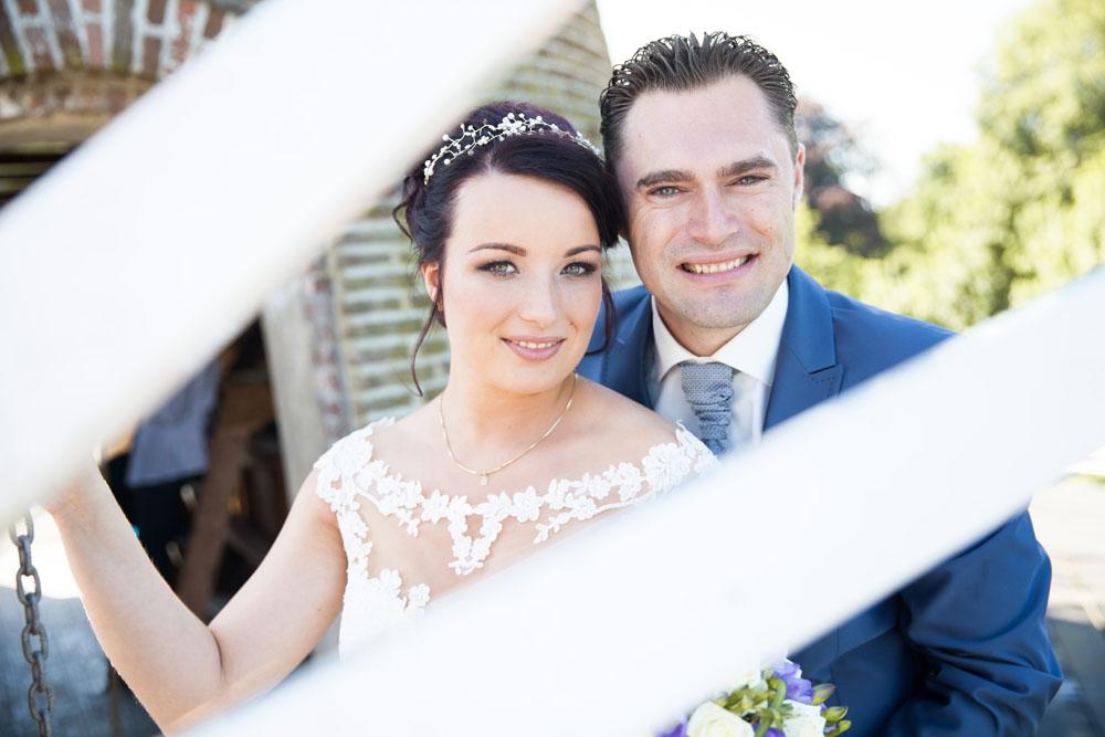 Bruidsfotografie-Erm-Emmen-Wouter-Leslie-14