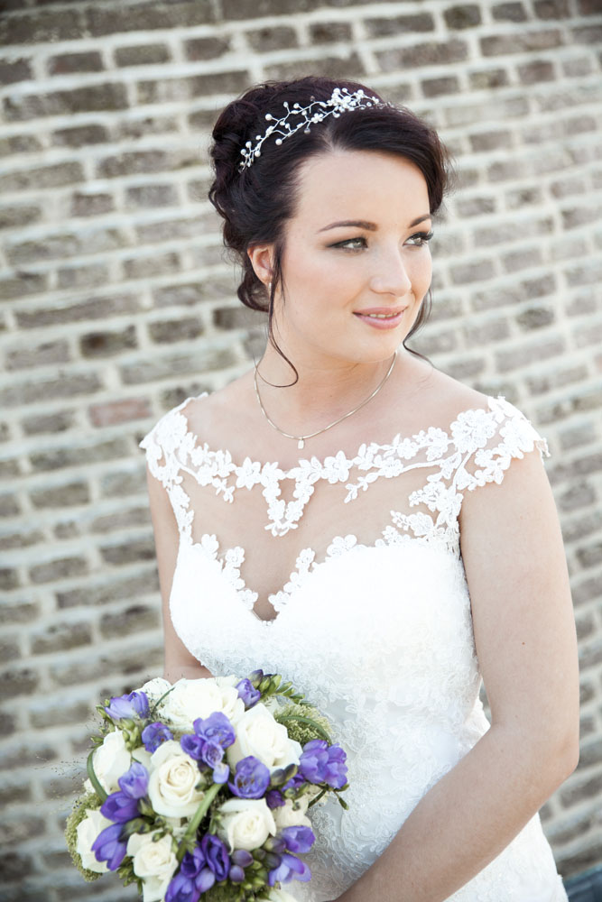 Bruidsfotografie-Erm-Emmen-Wouter-Leslie-15