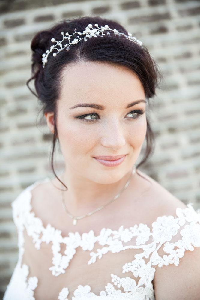 Bruidsfotografie-Erm-Emmen-Wouter-Leslie-16