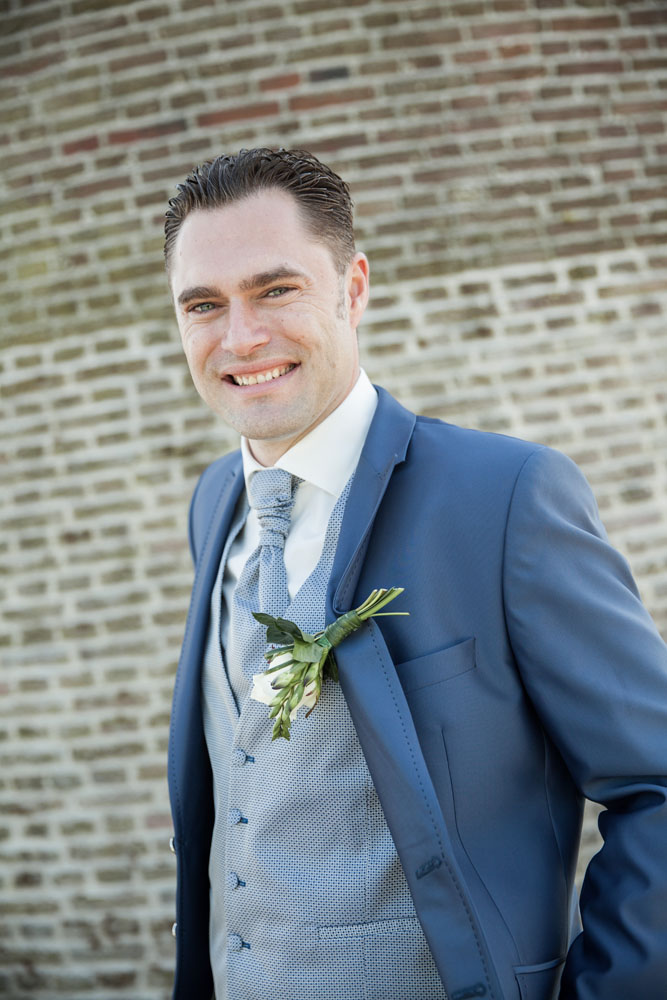 Bruidsfotografie-Erm-Emmen-Wouter-Leslie-18