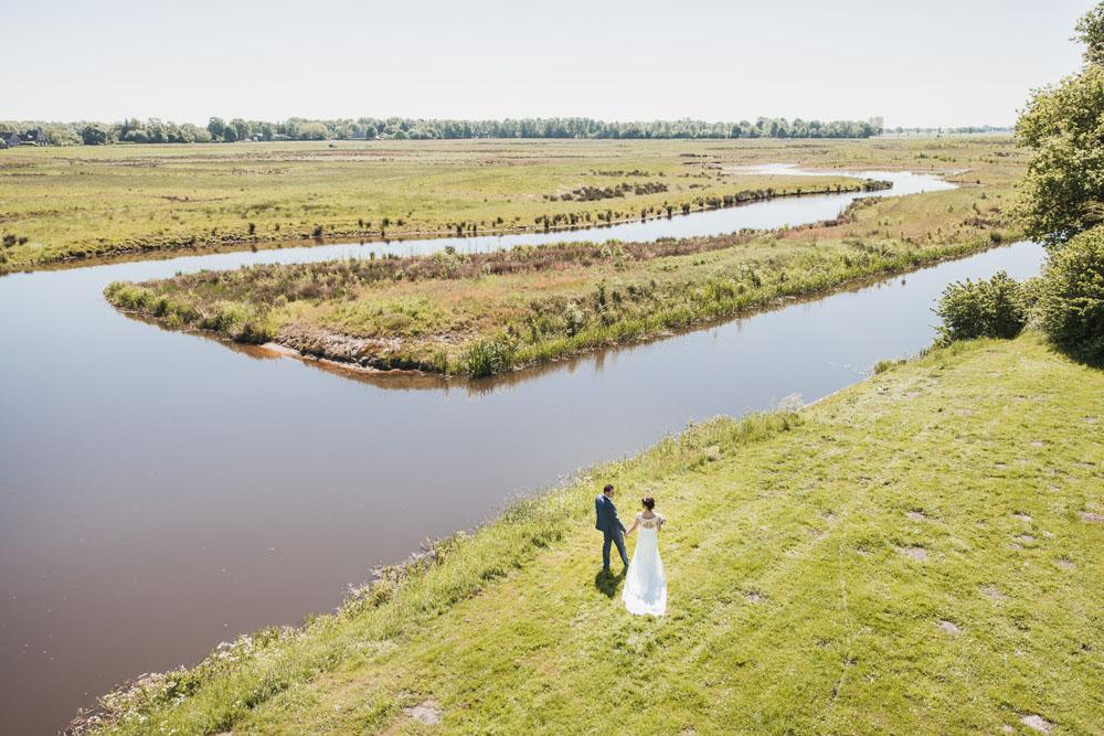 Bruidsfotografie-Erm-Emmen-Wouter-Leslie-19