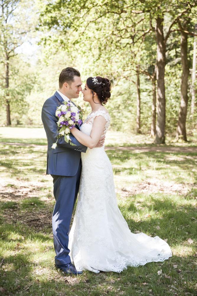 Bruidsfotografie-Erm-Emmen-Wouter-Leslie-21