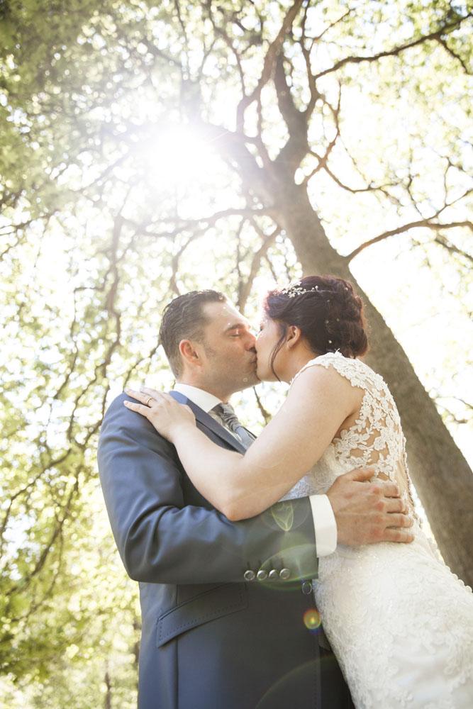 Bruidsfotografie-Erm-Emmen-Wouter-Leslie-22