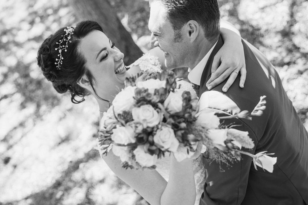 Bruidsfotografie-Erm-Emmen-Wouter-Leslie-23