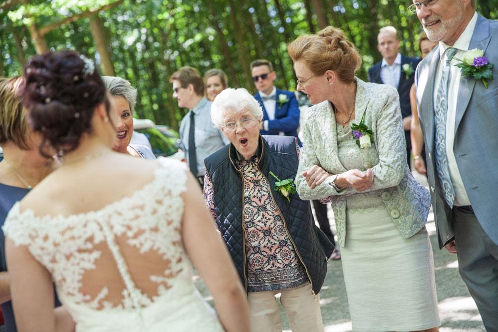 Bruidsfotografie-Erm-Emmen-Wouter-Leslie-24