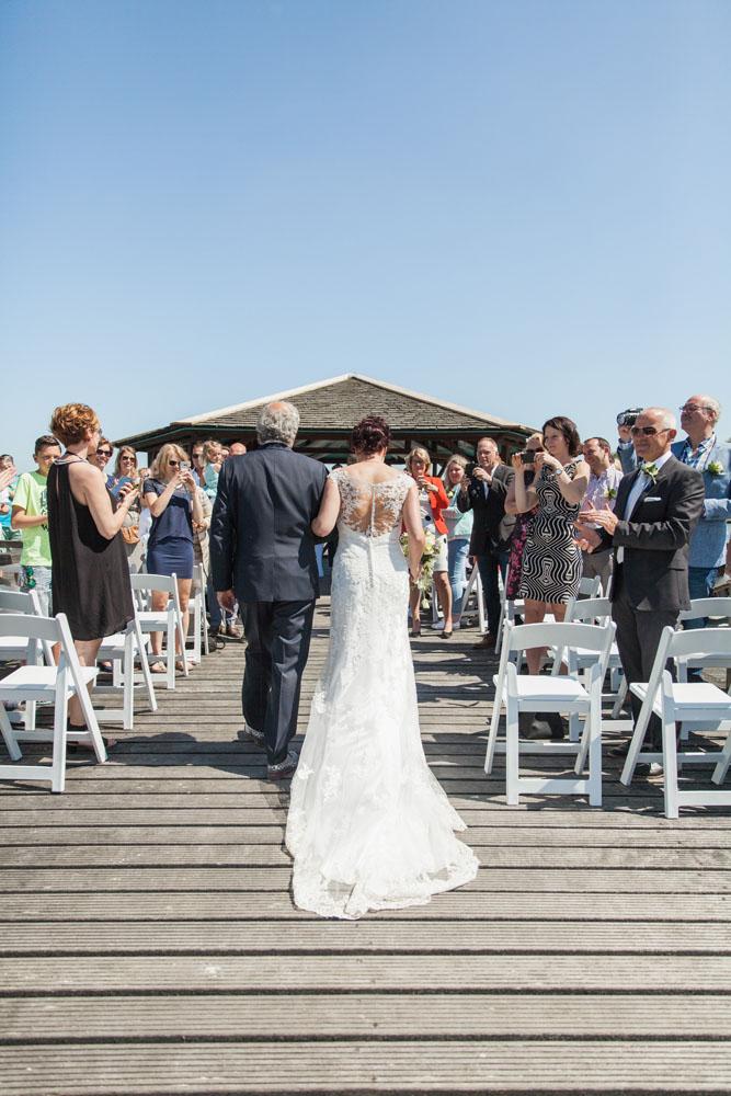 Bruidsfotografie-Erm-Emmen-Wouter-Leslie-25
