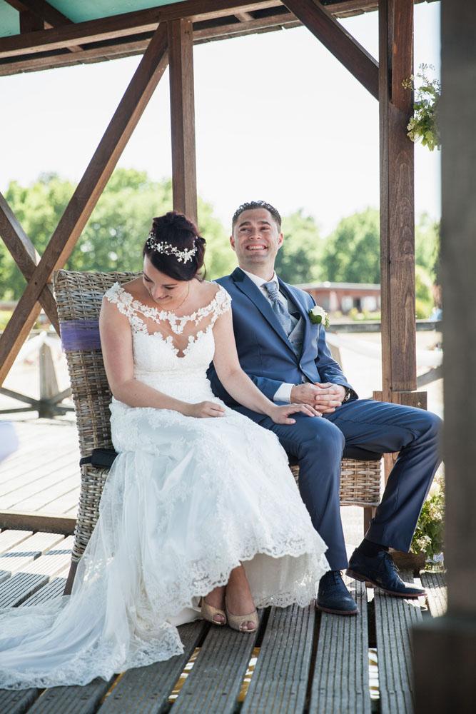 Bruidsfotografie-Erm-Emmen-Wouter-Leslie-27