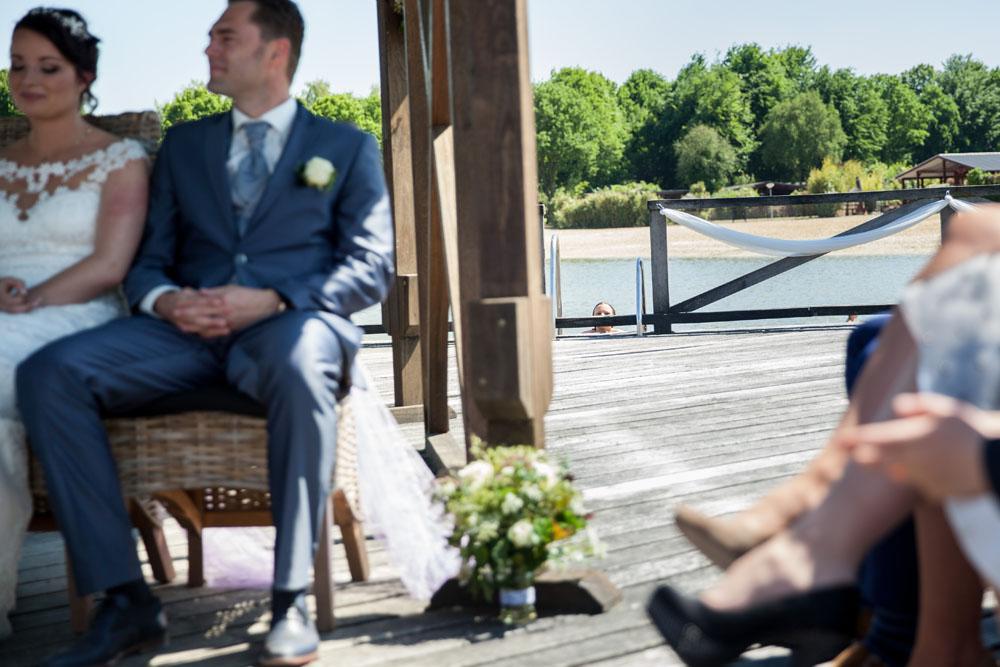 Bruidsfotografie-Erm-Emmen-Wouter-Leslie-29