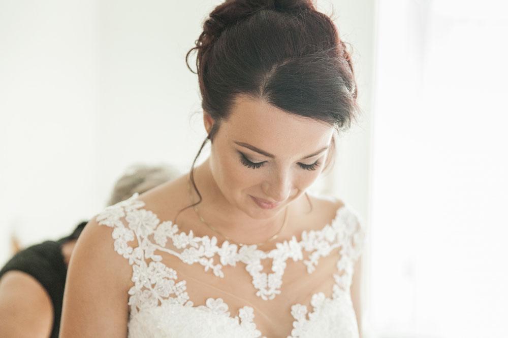Bruidsfotografie-Erm-Emmen-Wouter-Leslie-3