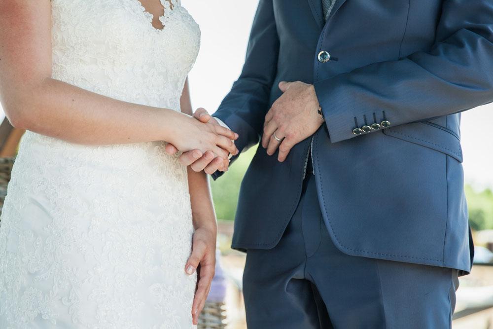 Bruidsfotografie-Erm-Emmen-Wouter-Leslie-31