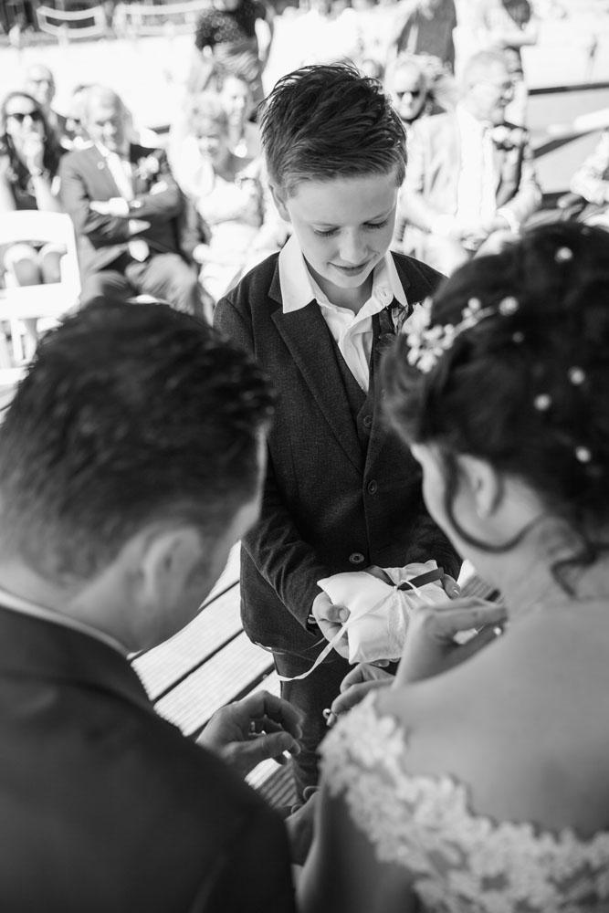 Bruidsfotografie-Erm-Emmen-Wouter-Leslie-33