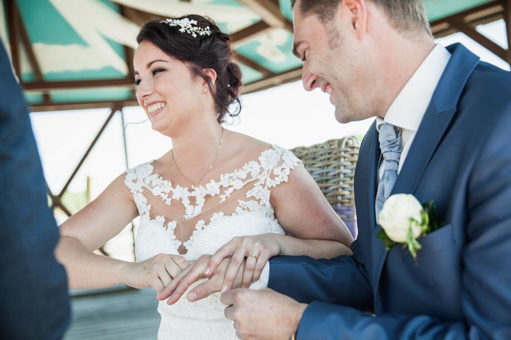 Bruidsfotografie-Erm-Emmen-Wouter-Leslie-34