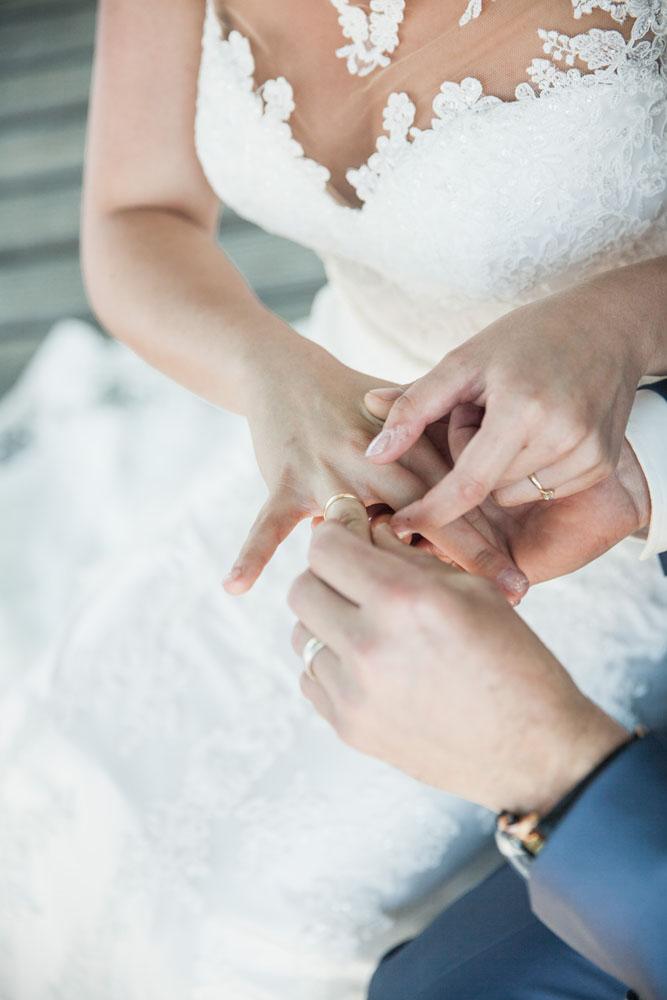 Bruidsfotografie-Erm-Emmen-Wouter-Leslie-35