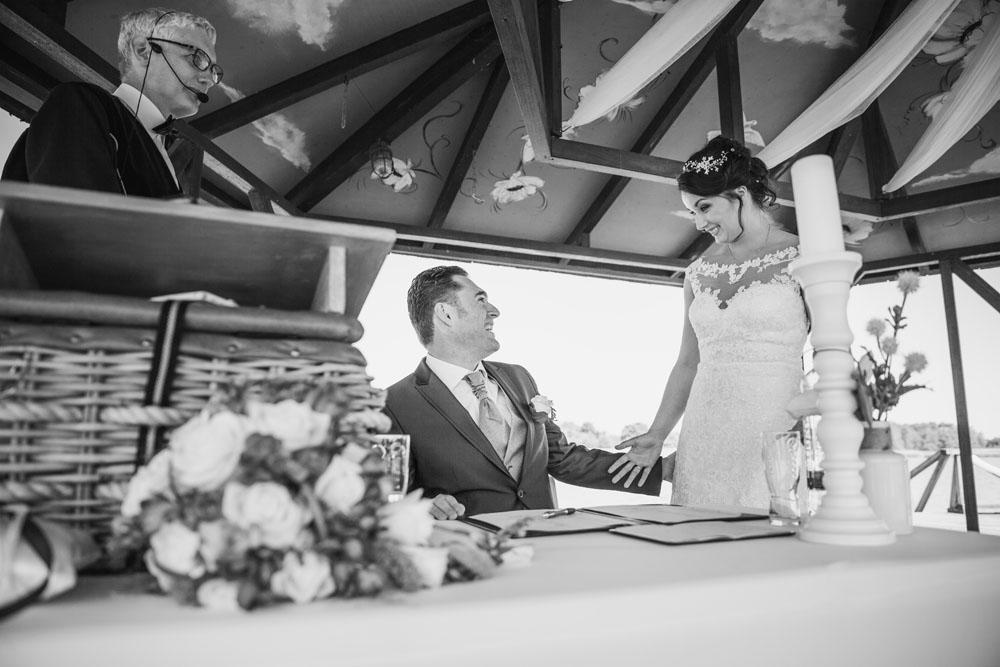 Bruidsfotografie-Erm-Emmen-Wouter-Leslie-36