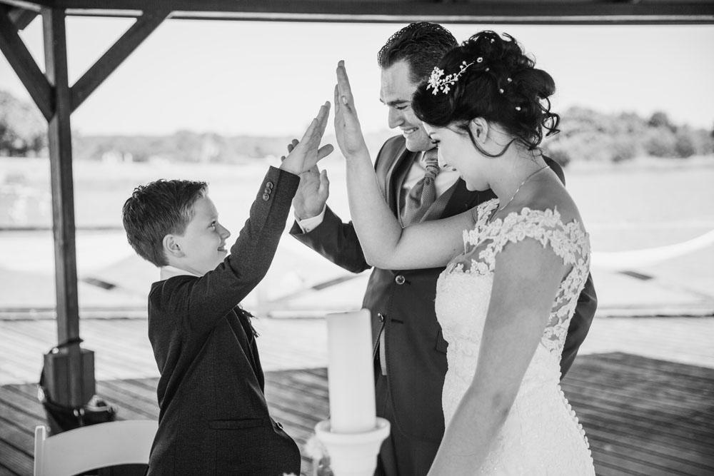Bruidsfotografie-Erm-Emmen-Wouter-Leslie-37