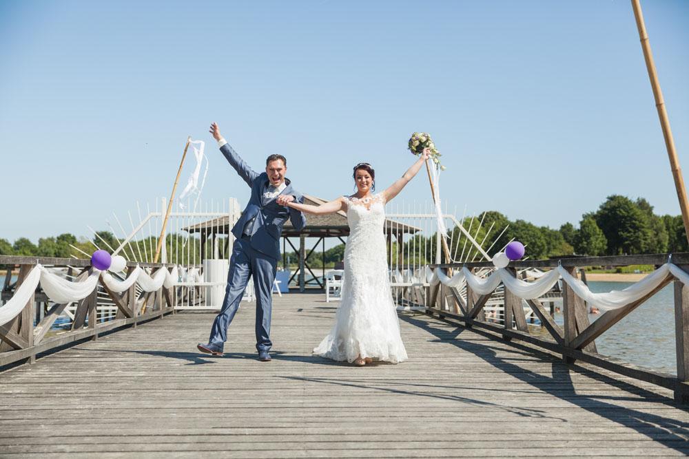 Bruidsfotografie-Erm-Emmen-Wouter-Leslie-39