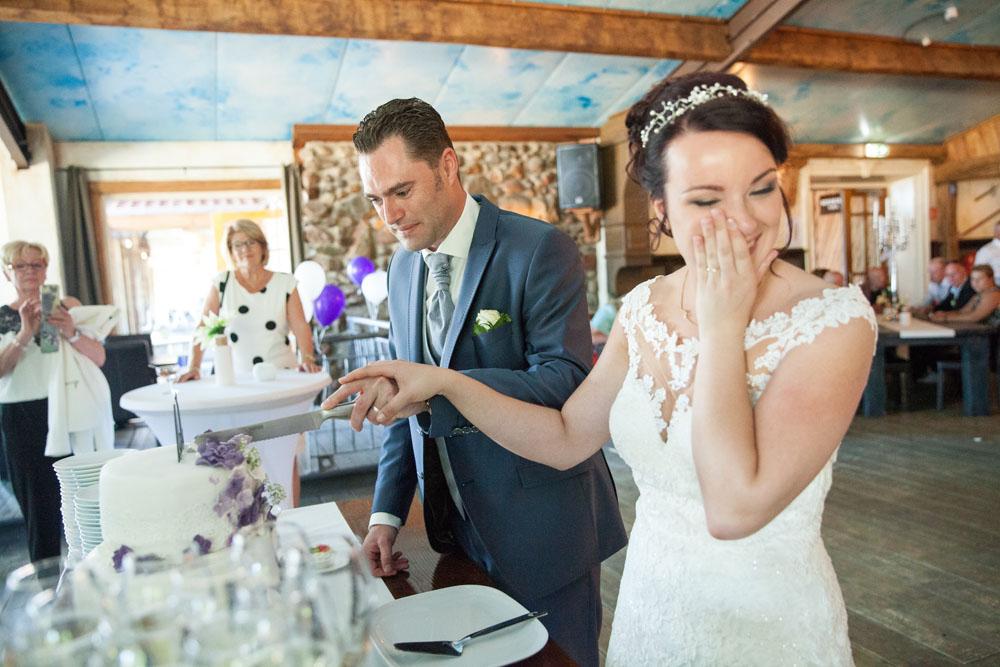 Bruidsfotografie-Erm-Emmen-Wouter-Leslie-42