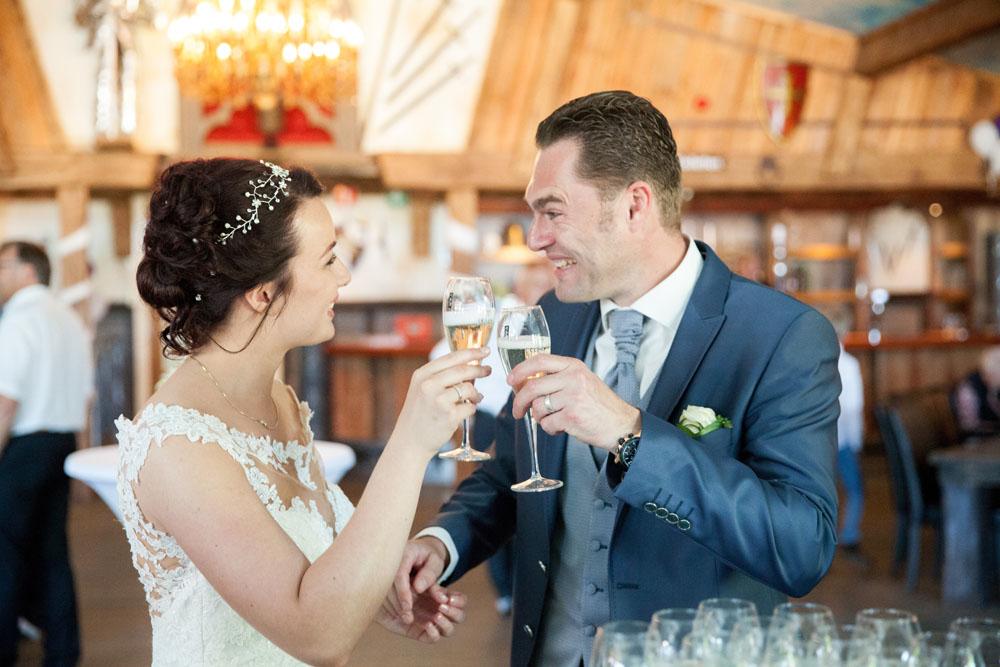 Bruidsfotografie-Erm-Emmen-Wouter-Leslie-44