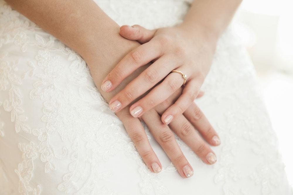 Bruidsfotografie-Erm-Emmen-Wouter-Leslie-5
