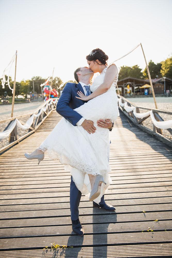 Bruidsfotografie-Erm-Emmen-Wouter-Leslie-51